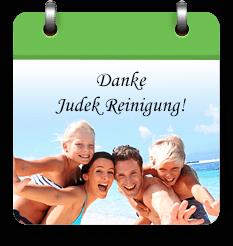 Judek-kalender